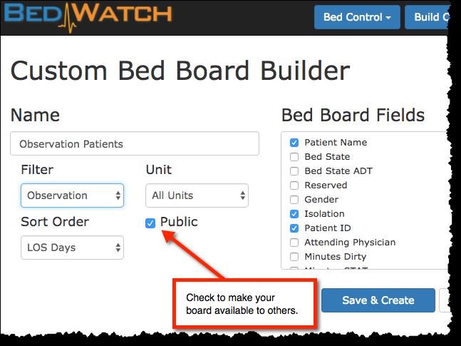 Custom Bed Board Sharing.png