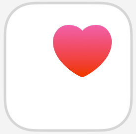Apple_Health_Kit_Icon