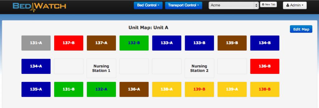 BC Custom Map View - Unit 1.22.14