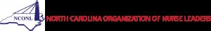 NCONL logo
