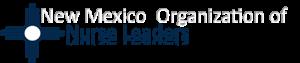 NMONL-web-logo