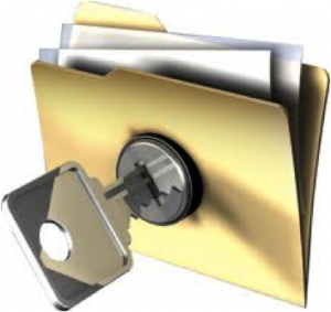 data security image