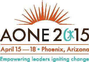 AONE-2015-conference-logo-horiz_RGB